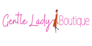 Gentle Lady Boutique
