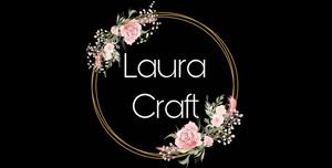 LauraCraft