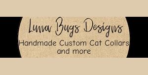Luna Bugs Designs