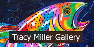 Tracy-Miller
