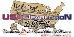 USA-Devolution-Logo