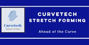 curveT